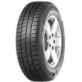 175/65R14 CITY TECH II 82T TL PNEU VIKING