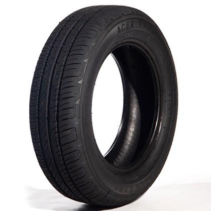 175/65R14 Pneu Acer Tyre SC350 Remold (Reformado) - 2 Anos de Garantia