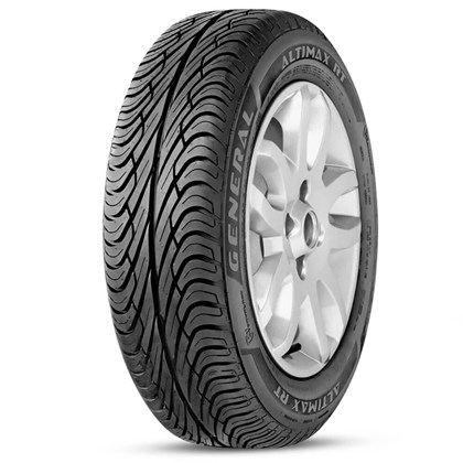175/70R13 ALTIMAX RT 82T TL PNEU GENERAL