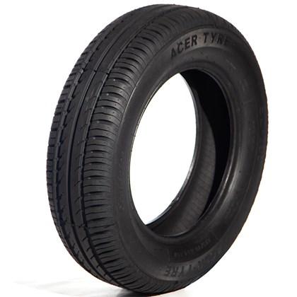185/60R14 Pneu Acer Tyre SC100 Eco Remold - 2 Anos de Garantia