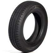 185/60R14 Pneu Acer Tyre SC100 Eco Remold (Reformado) - 2 Anos de Garantia
