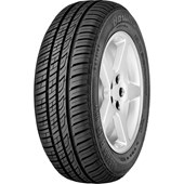185/60R15 BRILLANTIS 2 88H XL TL PNEU BARUM