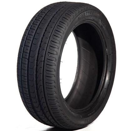195/55R15 Pneu Acer Tyre SC310 Cinturato P7 Remold - 2 Anos de Garantia