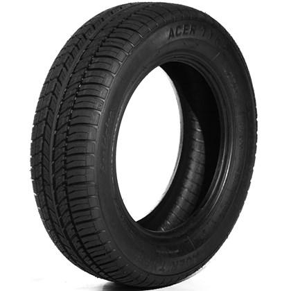 195/65R15 Pneu Acer Tyre SC190 XH-AS Remold - 2 Anos de Garantia