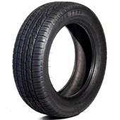 205/60R15 Pneu Acer Tyre SC260 Remold (Reformado) - 2 Anos de Garantia