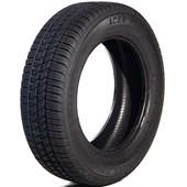 205/65R15 Pneu Acer Tyre SC280  Remold - 2 Anos de Garantia