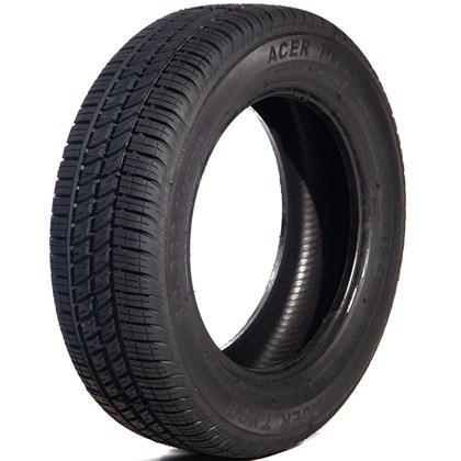 205/65R15 Pneu Acer Tyre SC280  Remold (Reformado) - 2 Anos de Garantia