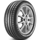 225/45R17 EXTREME CONTACT DW 91W FR PNEU CONTINENTAL
