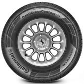 235/75R15 CROSSCONTACT LX2 109T XL FR TL PNEU CONTINENTAL