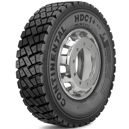 295/80R22.5 HDC1+ 152/148K TL PNEU CONTINENTAL