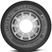 295/80R22.5 HSR2 EE 152/148M PNEU CONTINENTAL