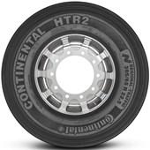 385/65R22.5 HTR2 160K TL PNEU CONTINENTAL